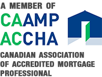 A proud member of CAAMP